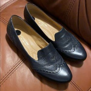 Super soft and comfortable shoes